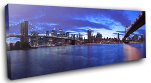 Manhattan-Skyline-WHITE-sm3