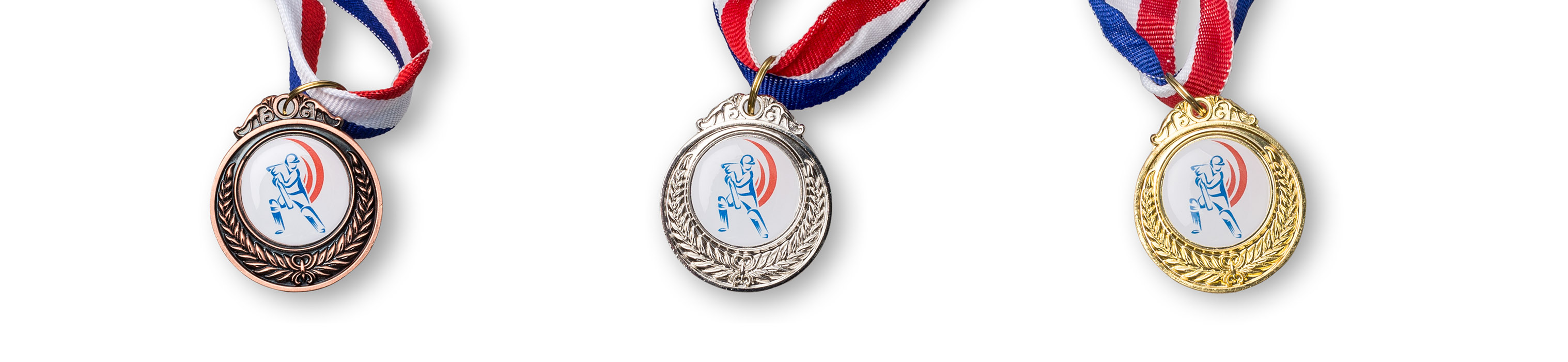 MEDALS FOR SPORTING EVENTS